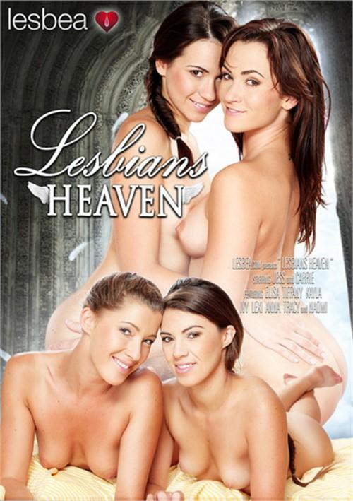 Lesbians Heaven