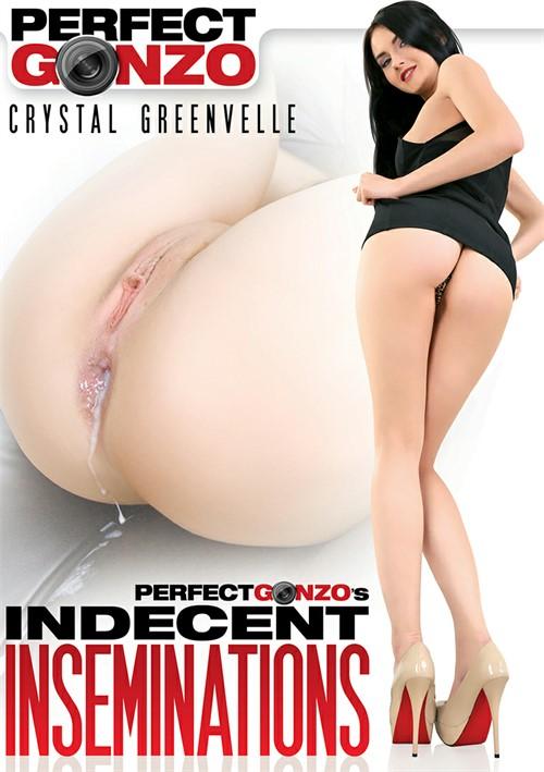 Indecent Inseminations