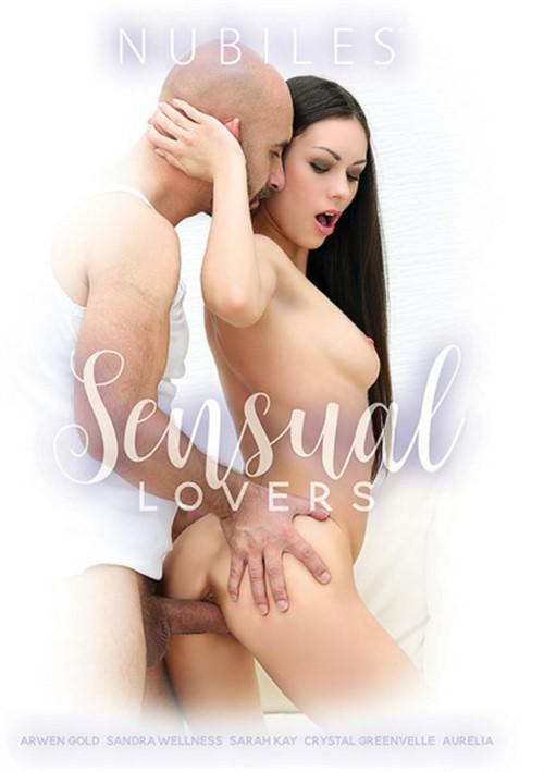 Sensual Lovers