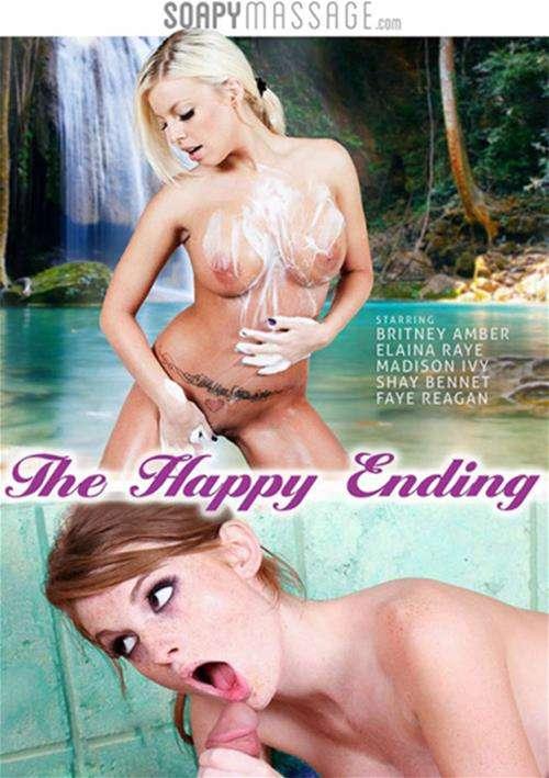 The Happy Endings