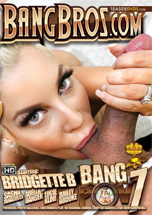 Bang POV #7