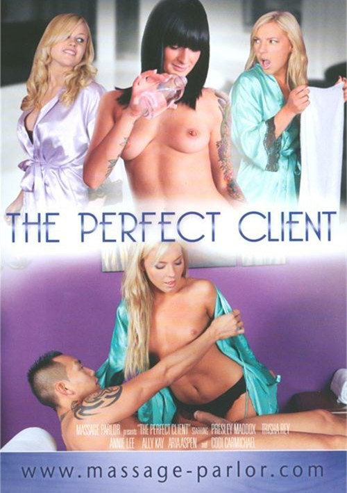 The Perfect Client