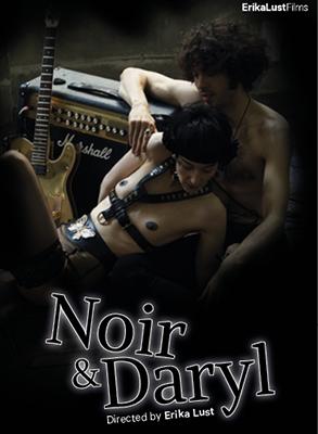 Noir & Daryl