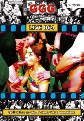 GGG Live #64