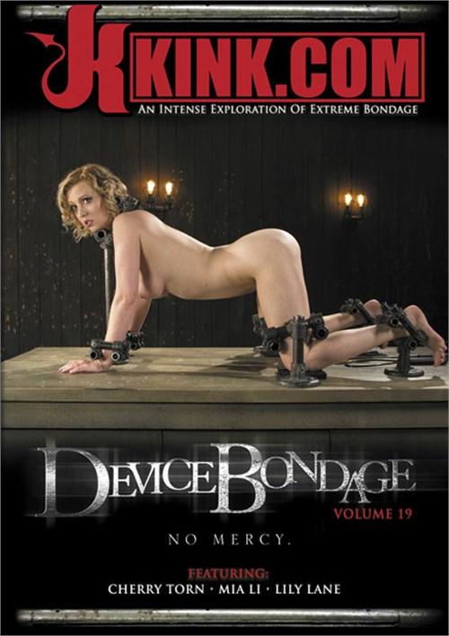 Device Bondage #19