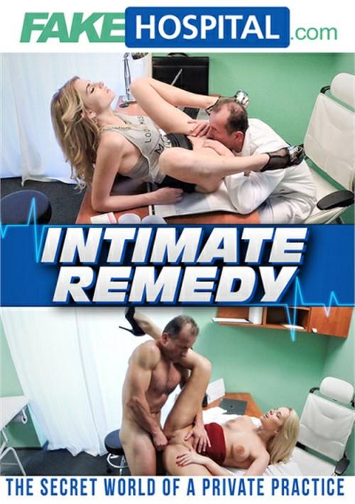 Intimate Remedy