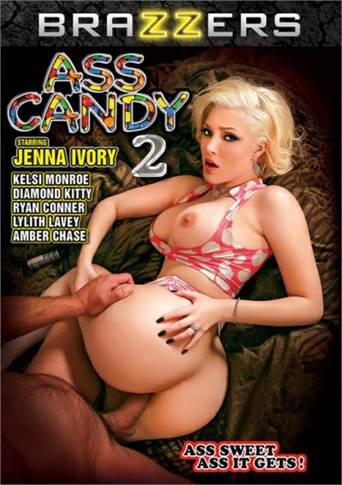 Ass Candy #2
