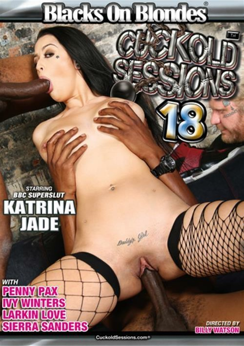 Cuckold Sessions #18