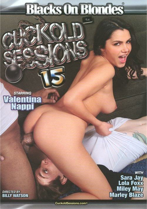 Cuckold Sessions #15