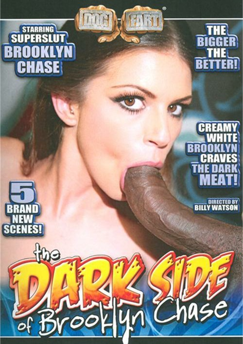 The Dark Side Of Brooklyn Chase
