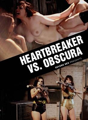 Heartbreaker vs. Obscura