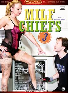 Milf Chiefs #3