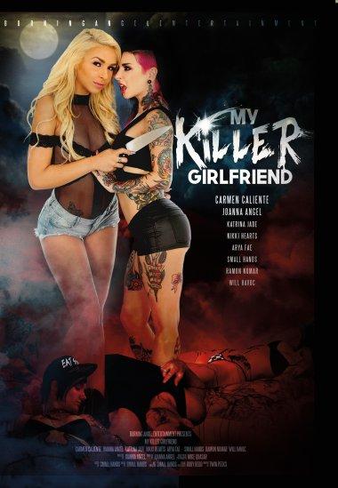 My Killer Girlfriend