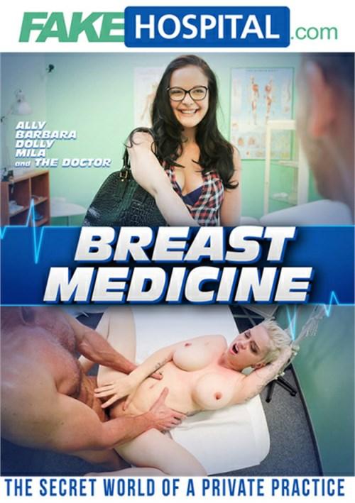Breast Medicine