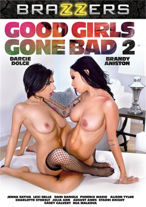 Good Girls Gone Bad #2