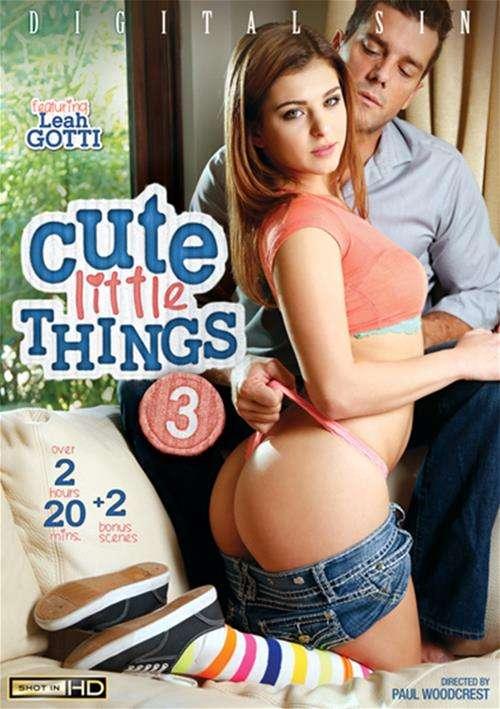 Cute Little Things #3