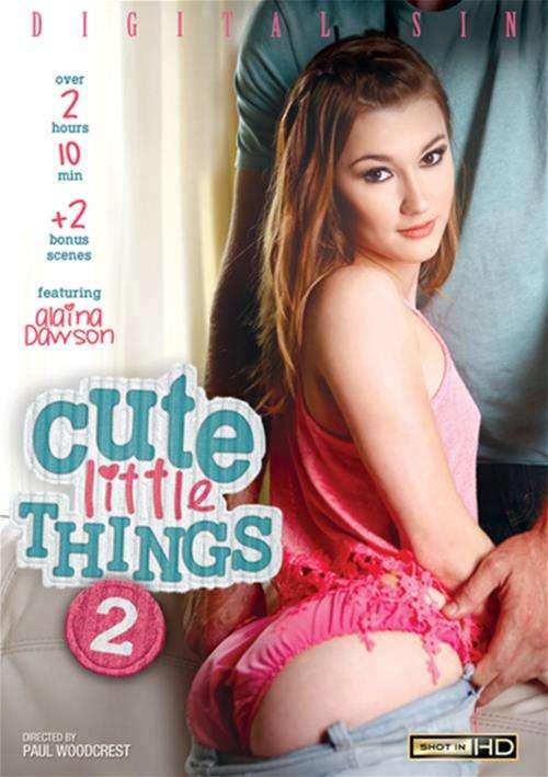 Cute Little Things #2