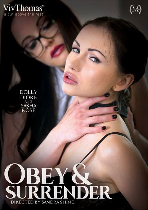 Obey & Surrender