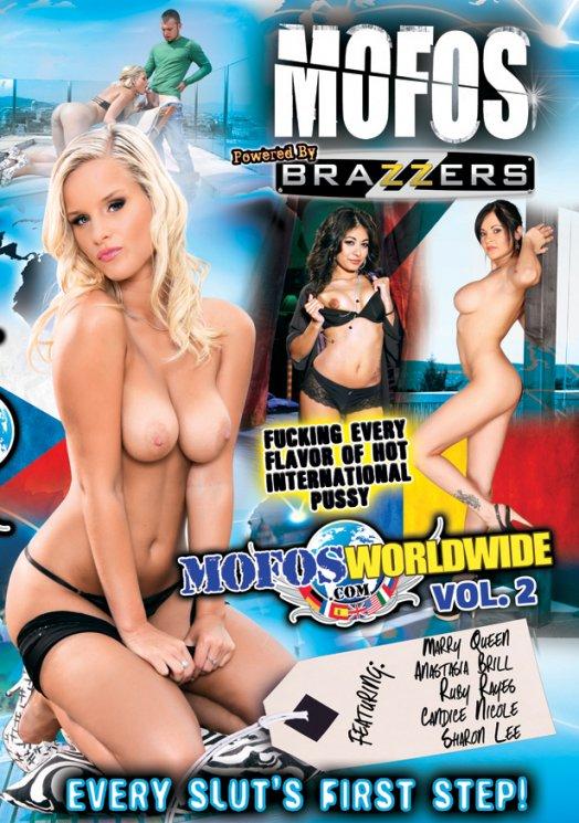 Mofos Worldwide #2