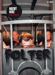Nachtherz - Folter