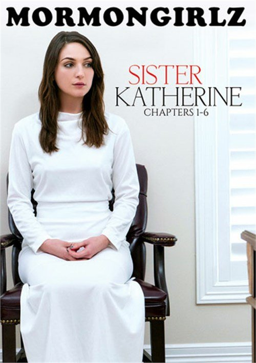 Sister Katherine: Chapters 1-6