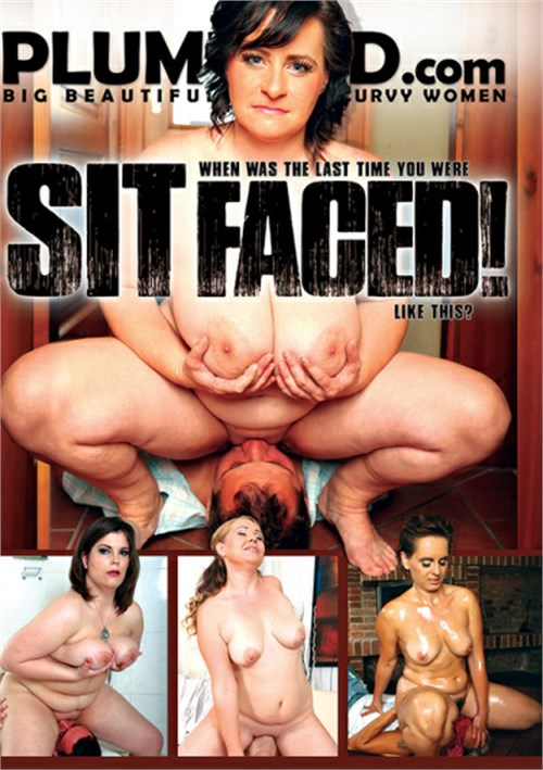 Sit Faced!