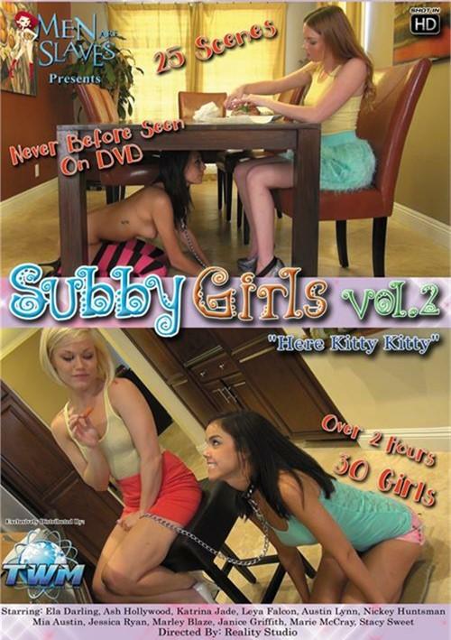 Subby Girls #2
