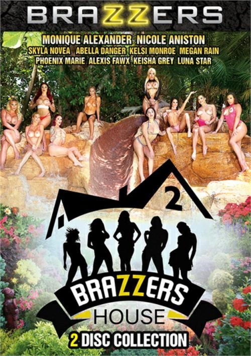 Brazzers House #2