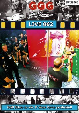 GGG Live #62