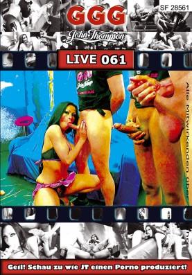 GGG Live #61