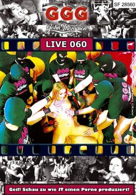 GGG Live #60