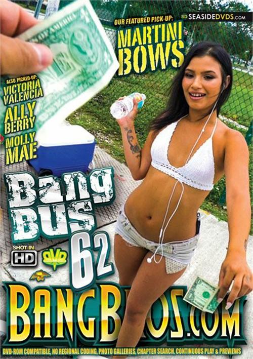 Bang Bus #62