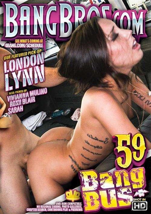 Bang Bus #59