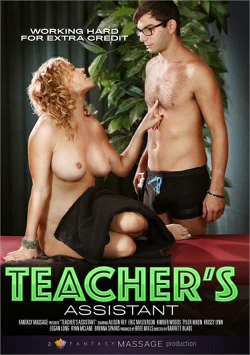 Teacher's Assistant