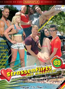 Strassenflirts #88