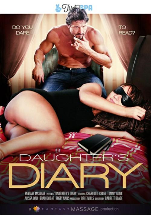 Daughter's Diary