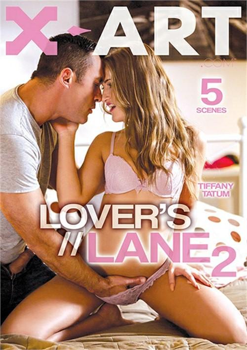 Lover's Lane #2