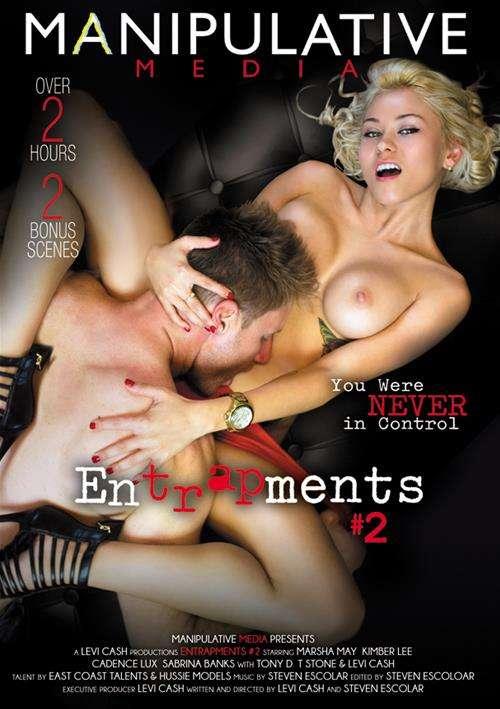 Entrapments #2