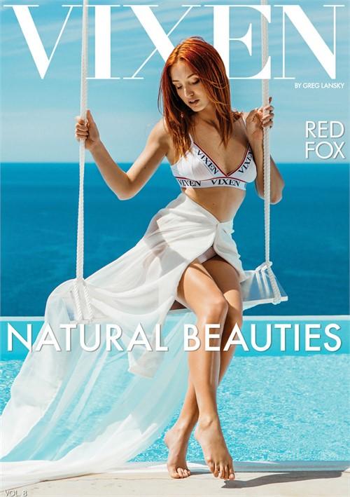 Natural Beauties #8