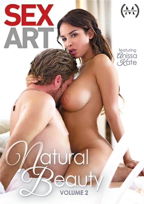 Natural Beauty #2