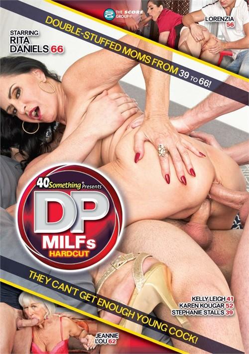 DP MILFs Hardcut