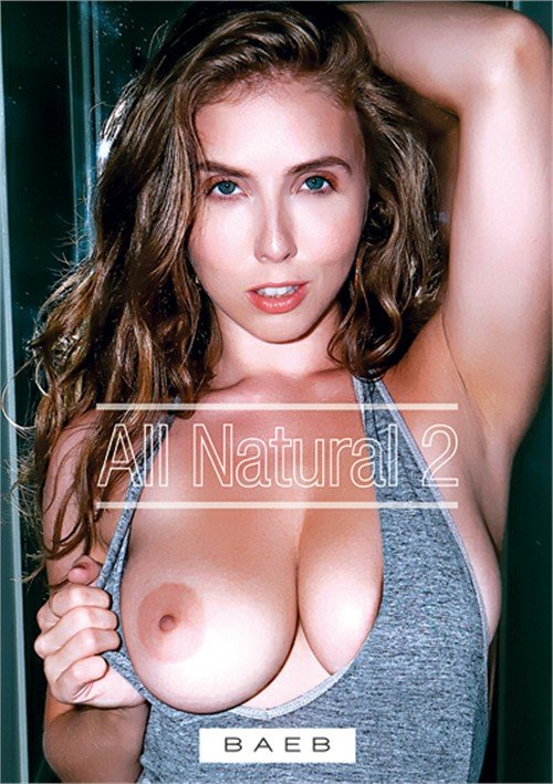 All Natural #2