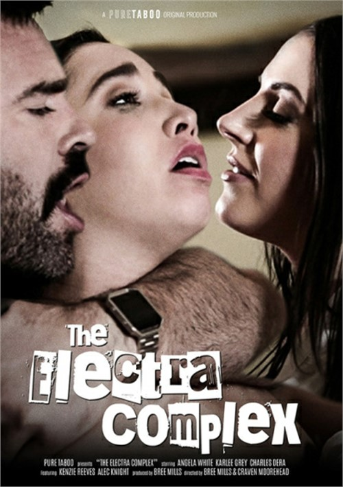 The Electra Complex