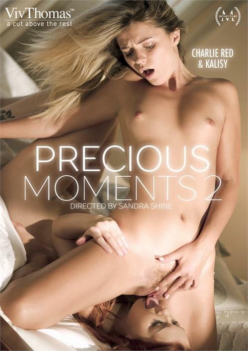 Precious Moments #2