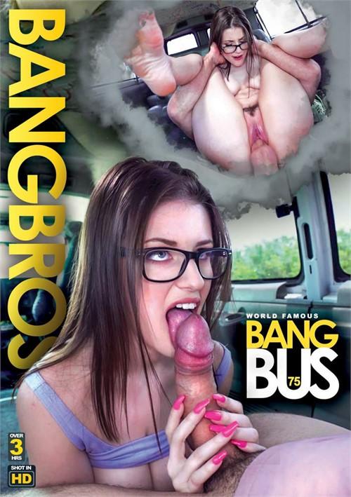 Bang Bus #75