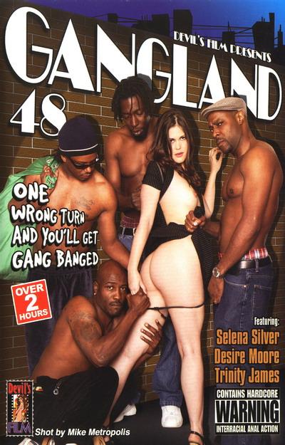 Gangland #48