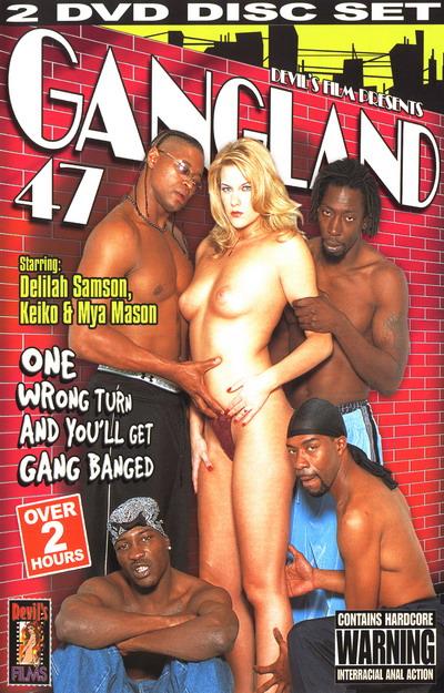Gangland #47