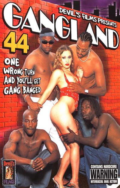 Gangland #44
