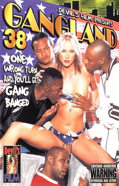 Gangland #38
