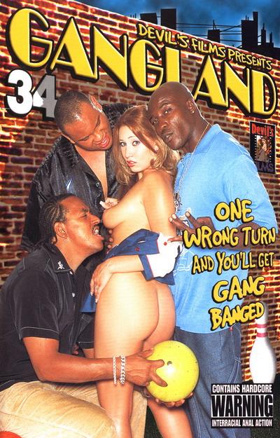 Gangland #34